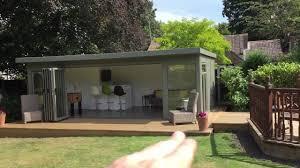 summer house patio officialkod com