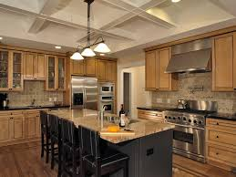 kitchen aire ventilator kitchen kitchen range hoods and 50 kitchen range hoods 205896812