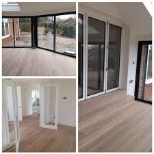 home trade flooring company
