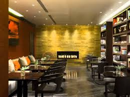cafe interior design india cafe bar interior design ideas living in romania romanian indian