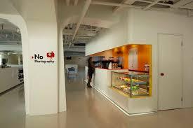family box beijing crossboundaries architects e architect