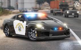 ct state trooper uniform eup gta5 mods com
