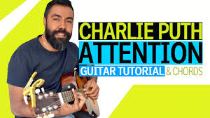 di ako fuckboy jroa u0026 emcee fingerstyle guitar cover free tabs