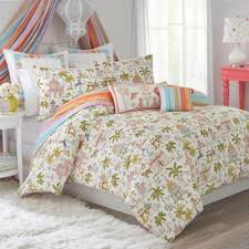 Childrens Twin Comforters Buy Pink Twin Bedding Set From Bed Bath U0026 Beyond