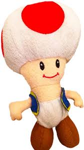 super mario thanksgiving category living characters supermariologan wiki fandom powered
