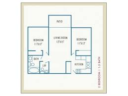 2 bedroom apartments for rent in lowell ma 2 bedroom apartments for rent in lowell ma simple marvelous home