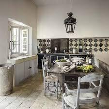 du bonheur dans la cuisine du bonheur dans la cuisine affordable install dans une magnifique