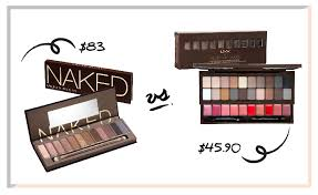 Affordable Makeup Sites Cheap Makeup In Singapore Affordable Alternatives To Expensive