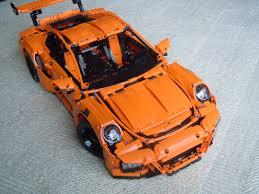 lego porsche lego porsche 911 gt3 rs imgur