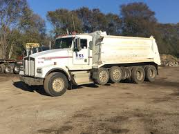 cheap kenworth for sale dump trucks for sale ironplanet