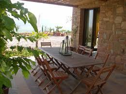 chambre d hote toscane toscane pise gîte pour 2 5 personnes avec terrasse et jardin