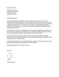 sample resignation letter the 25 best sample of resignation