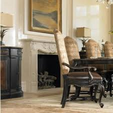 Hooker Dining Tables by Hooker Furniture Dining Rooms By Diningroomsoutlet Com By Dining