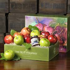 kosher gifts certified kosher gifts from the fruit company the fruit company