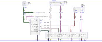 2008 ford f250 aux switch panel wiring diagram efcaviation com
