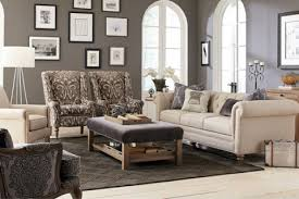 American Made Living Room Furniture American Made Furniture Homemakers