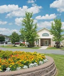east greenbush ny forrest pointe apartments and townhomes