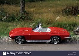 stingray corvette 1963 chevrolet corvette stingray convertible 1963 to 1967 keywords