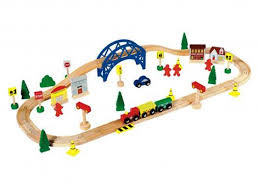 Plans To Build A Wooden Toy Train by Christmas 2015 10 Best Wooden Train Sets The Independent