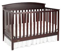 Graco Stanton Convertible Crib Reviews Graco Benton Convertible Crib Ojcommerce