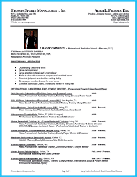 sample resume for security guard head basketball coach sample resume ticket design template social armed security guard resume samplepics photos security guard awesome captivating thing for perfect and acceptable basketball