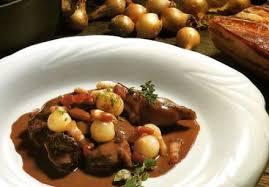 cuisine suisse cuisine geneveoise tout sur la cuisine suisse sur gourmetpedia
