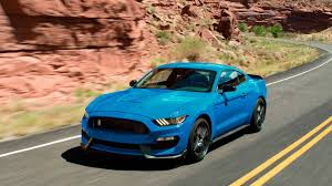 year shelby mustang shelby gt350 ford mustang continues unchanged for 2018 model year