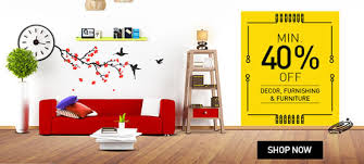 home decor offers snapdeal home decor items best home decoration 2018