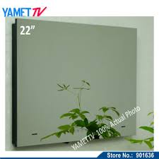 Bathroom Mirror With Tv by Perfect Bathroom Mirror With Tv On Home Bathroom Fixtures Mirrors