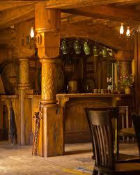 amazing hobbit house architecture u0026 interior design