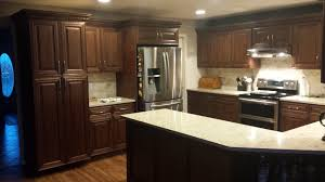 Nice Kitchen Cabinets by Kitchen Cabinets For Less Home Design