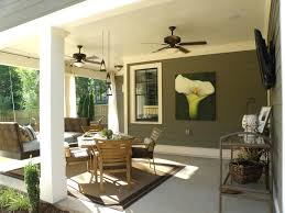25 Best Covered Patios Ideas On Pinterest Outdoor Covered by Covered Patio Images 25 Best Patios Ideas On Pinterest With For 19