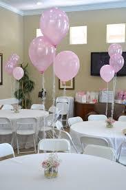 Table Centerpiece Marvellous Diy Baby Shower Table Centerpieces 48 For Baby Shower