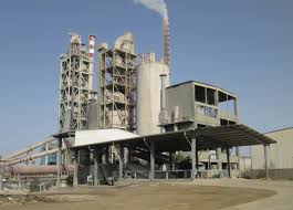 cement factory messebo cement factory mekele et a tec innovative