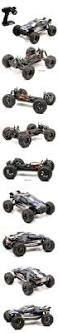 best 25 rc truck parts ideas on pinterest nitro rc trucks rc