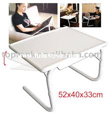 Folding Bed Table Bed Folding Table Bed Folding Table Manufacturers In Lulusoso Com