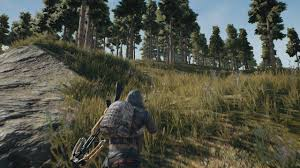 pubg 3rd person playerunknown s battlegrounds working on new content hrk newsroom