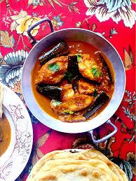 poisson facile à cuisiner carry de poisson mauricien recette facile réalisée lors de la