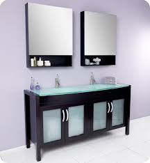 Simple Modern Recessed Medicine Cabinets Of Bathroom Design - Recessed medicine cabinet in espresso