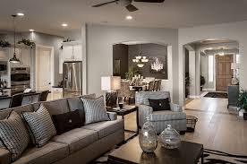 model home interior decorating new home interior decorating ideas 1000 images about home on