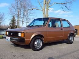 old volkswagen rabbit tim griffaton u0027s 1980 volkswagen rabbit