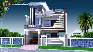 home design for nepal house design plans in nepal home decor design ideas