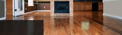 hardwood floor installation kansas city mo csi flooring llc