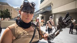 Mad Max Halloween Costume Perfect Mad Max Cosplay Accurate Actual Movie