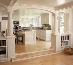 Laminate Flooring Wood How To Clean And Care For Wood And Laminate Floors