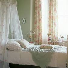 canopy curtains excellent awesome post canopy bed curtains