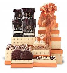 same day gift basket delivery hawaii gift basket delivery company gift baskets delivered