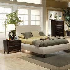 bedroom furniture free shipping the maritini queen 3 piece bedroom furniture set free shipping