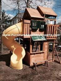 Home Design Experts Llc Amazon Portable Basketball Hoop Assembled In Vienna Va By