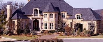 Homes In Buckhead Atlanta Ga For Sale Atlanta Luxury Homes For Sale The Kimmig Team